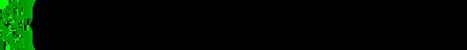 Pezz-engenharia-logo