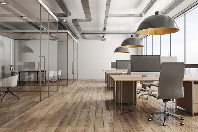 escritorio-de-engenharia-pezz-engenharia